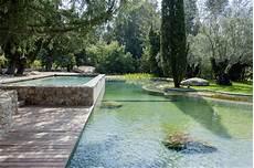 Wasser Im Garten 2 Das Gro 223 E Ideenbuch Medienservice