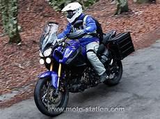 yamaha xt1200ze tenere all the best of motorcycles