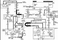 gm alternator wiring diagram 1996 gm alternator diagram wiring diagram database