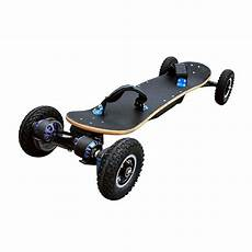 dual motor 1650w 2 electric skateboard hoverboard scooter