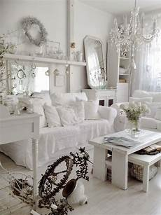 2193 best shabby chic french cottage images on pinterest