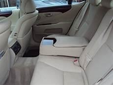 hayes auto repair manual 2010 lexus ls head up display used 2010 lexus ls 460 460 for sale 21 450 executive auto sales stock 1508