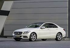 2014 Mercedes C Class On Sale From 60 900