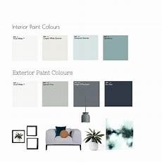 paint colour mood board mood board paint colors fireplace accessories paint color swatches