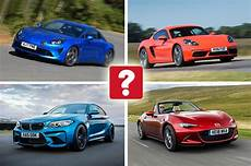 best and worst sports cars for less than 163 60 000 what car