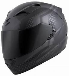 scorpion exo t1200 alias helmet xs 20 63 99
