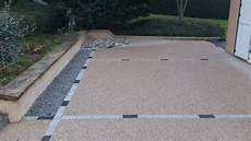 Terrasse Aus Beton - prix b 233 ton d 233 sactive autour de la