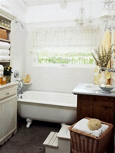 kleine badezimmer ideen badideen kleines bad interessante interieurentscheidungen