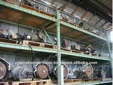 used car parts in usa for export from japan buy used