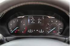 how cars run 2012 ford fiesta instrument cluster ford fiesta review 2017 autocar