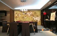 exquisite wall coverings from exquisite wall coverings from china futura home decorating