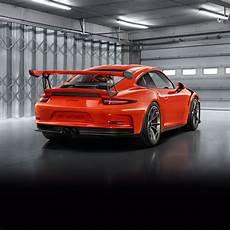 porsche 911 gt3 rs 2016 cartype