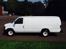car owners manuals for sale 2011 ford e250 head up display buy used 2011 ford e 250 super duty e series cargo van extended only 66500mi white in