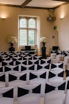 white and wedding theme ideas black and white wedding theme wedding ideas by colour chwv