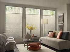 gardinen für große wohnzimmerfenster schicke gardinen f 252 r wohnzimmerfenster beste gro 223 e fenster