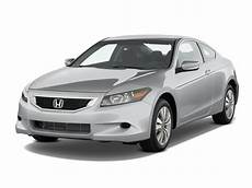how to fix cars 2008 honda accord on board diagnostic system 2008 honda accord reviews and rating motor trend
