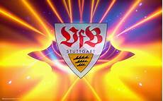 Vfb Malvorlagen Gratis Vfb Stuttgart Malvorlage Coloring And Malvorlagan