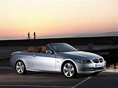 2011 Bmw 3 Series Convertible Car Lawyers