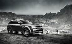 Wallpaper Of Range Rover Sport range rover sport 2015 desktop wallpapers 1600x1200