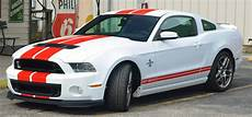 the fastest new american muscle cars the road muscle car fan