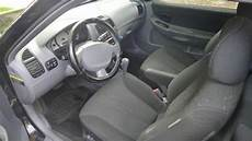 auto air conditioning service 2004 hyundai accent free book repair manuals find used 2004 hyundai accent gt hatchback 3 door 1 6l in bedminster new jersey united states