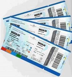 vasco ticket one il muro mir 242 187 ancora a caccia dei biglietti