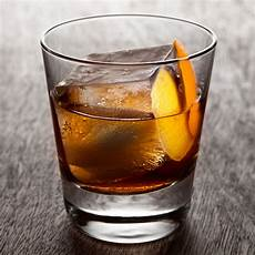 81 old fashioned cocktail recipe