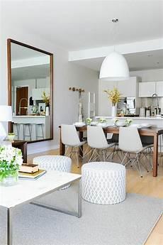 Wohn Und Esszimmer Kleiner Raum - wohn und esszimmer kleiner raum fabulous wohnzimmer und