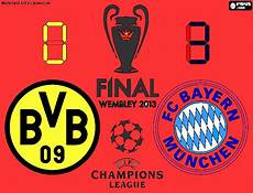 Fc Bayern Malvorlagen Zum Ausdrucken Einhorn 99 Das Beste Fc Bayern Logo Zum Ausmalen Bild Kinder
