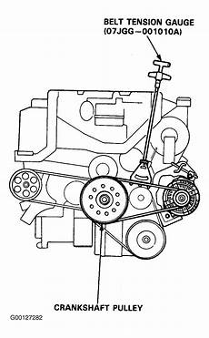 free download parts manuals 1995 plymouth acclaim electronic toll collection 1993 plymouth acclaim crankshaft timing belt drive gear removal service manual 1993 plymouth