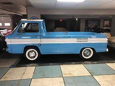 free online auto service manuals 1963 chevrolet corvair 500 navigation system 1963 chevrolet corvair rside for sale classiccars com cc 1184996