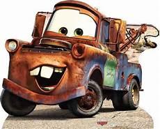 Cars Malvorlagen Harga Gambar 12 Foto Gambar Lucu Mobil Mater Kartun Pixar Til