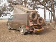 Fourgon Am 233 Nag 233 Transporter De Volkswagen Le Choix Du