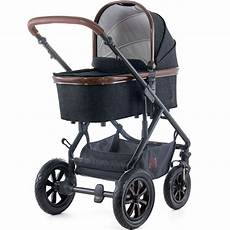 Kinderwagen F 252 R Neugeborene Im Vergleich Sieger