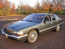 automotive repair manual 1994 buick roadmaster seat position control low miles 53k lt1 gran touring suspension tow package dual power seats for sale buick