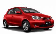 toyota car insurance renew buy toyota insurance