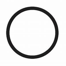 Cara Membuat Effect Lens Pada Coredraw Biangtutorial