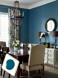 best colors for dining room drama paint ideas dining room blue dining room colors dining