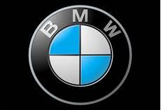 bmw logo image wallpapers