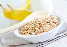 healthy cereal choices to start your day canyon ranch