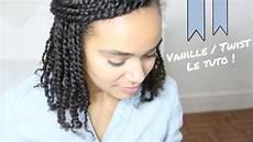 rajout de cheveux comment faire des vanilles twist tutoriel sur cheveux