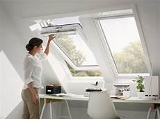 velux dachfenster 187 ggu fk06 171 schwingfenster bxh 66x118