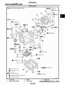 car repair manuals online free 2011 infiniti qx windshield wipe control infiniti qx56 ja60 series repair manual order download