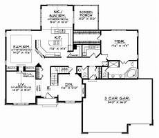 menards house plans menards pre priced home kits joy studio design gallery