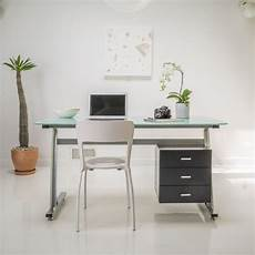 home office furniture online beta computer desk with filing cabinet by christopher