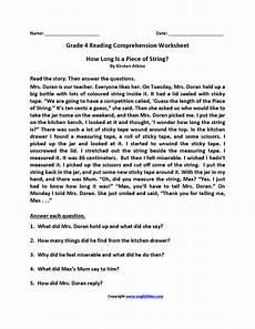 poetry comprehension worksheets for grade 4 25252 pin on comprehension