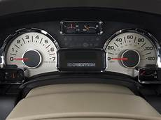 car engine manuals 2008 ford expedition instrument cluster 2008 ford expedition funkmaster flex edition latest news features and auto show coverage