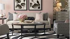 colors that speak softly decorating by donna intuitive