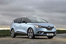 renault grand scenic maße brand new renault grand scenic 1 3 tce 140 iconic 5dr arnold clark