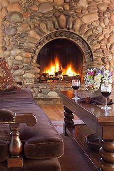 17 best images about interior fireplaces pinterest jackson fireplaces and the fireplace